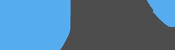 mopub publishing partner