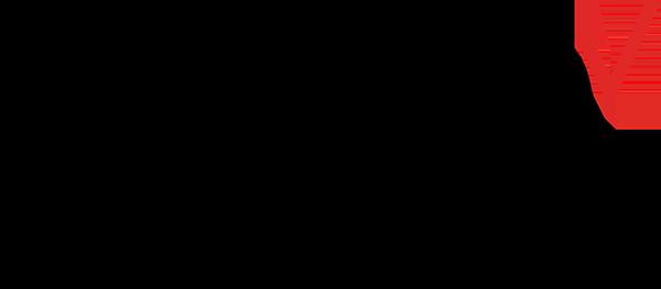 verizon media publishing partner