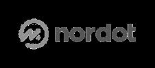nordot-logo