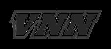 vnn-parnter-logo