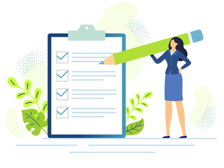 checklist - 10 ways to instantly increase ad revenue